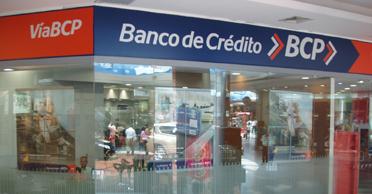 Creditos Banco De Venezuela Para Carros Prestamos