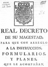 Real%20decreto-ley%2027:2012_thumb