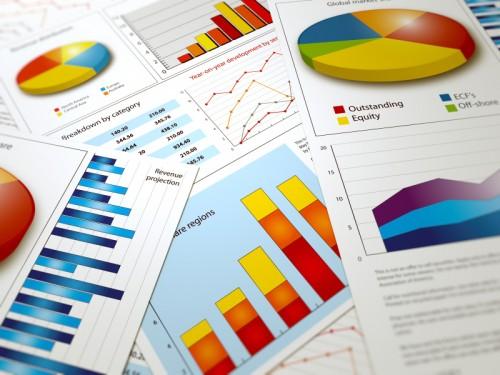 potencial de crecimiento de las materias primas