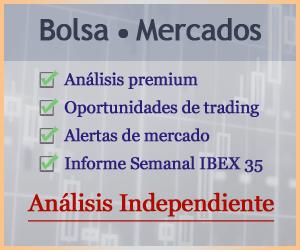 Bolsa mercados