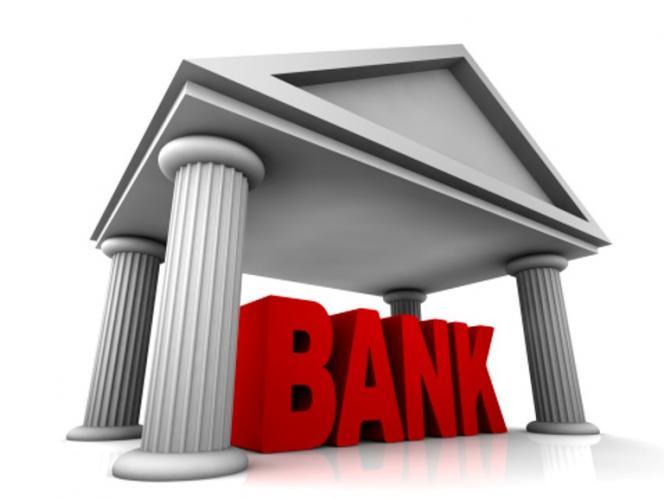 La banca amiga y colaboradora rankia for Banca in casa