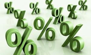 tasa activa y tasa pasiva