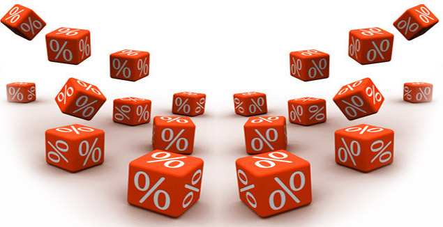 Mejores depósitos febrero 2013