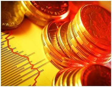 Forex ou bolsa de valores