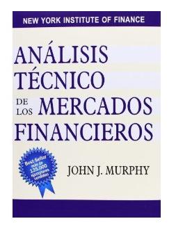 John j murphy col