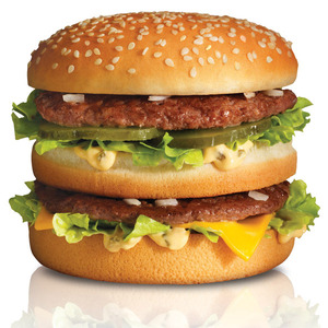 Big mac index col