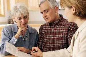 Elegir-plan-de-pensiones_col