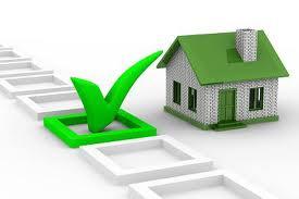 mejores hipotecas 2013