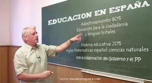 Educacion col