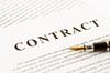 Cambio condiciones contractuales thumb