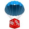 Mejores depositos marzo 2012 thumb