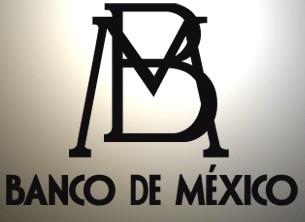 CETES Banco de México