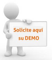 Demo gratuita