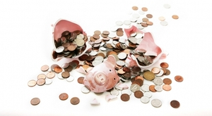 Garantias depositos bancarios col
