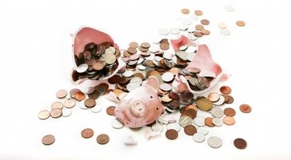 Garantias depositos bancarios foro