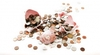 Garantias depositos bancarios thumb
