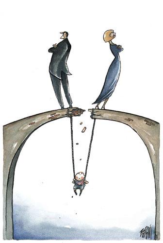 Pension compensatoria declaracion renta foro