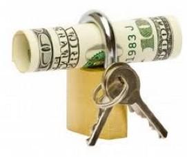 Depositos Recibidos En Garantia Definicion