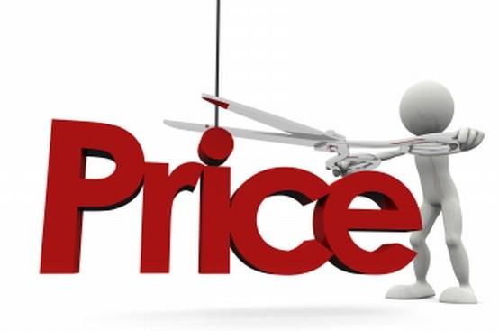 u t 4 1 polÍticas de precios politicas de marketing 1