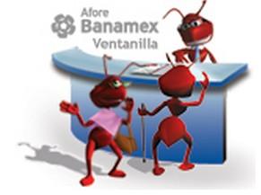 Servicio al cliente de Banamex