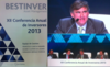 Bestinver-conferencia-anual_thumb