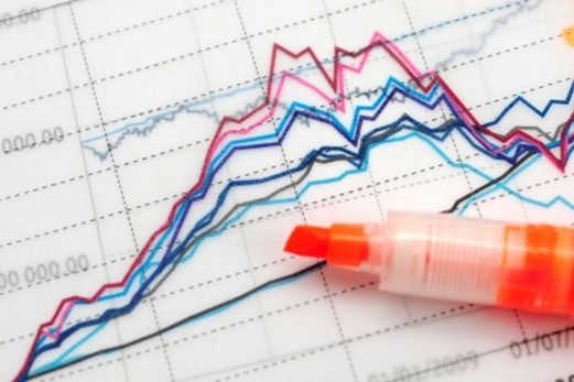 Forex portfolio diversification