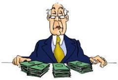 Declaracion de la renta derechos de suscripcion col