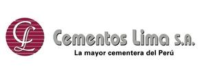 Union-andina-de-cementos_col