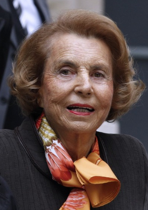 Liliane-bettencourt_col