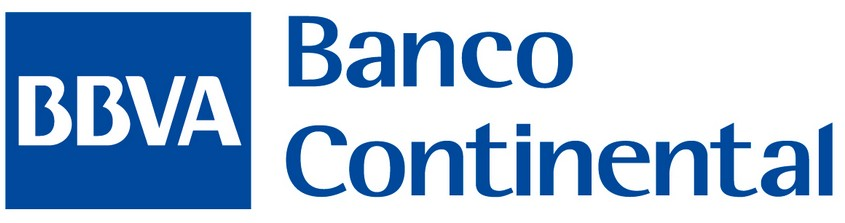 Banco BBVA Continental