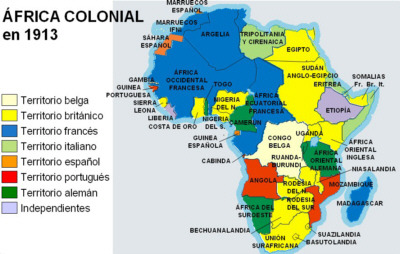 %c3%81frica1913 small foro