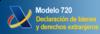Modelo 720 declaracion bienes derechos extranjero thumb