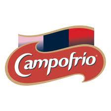 Campofrio foro