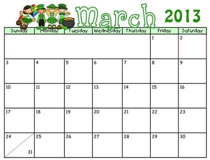 20 mensual en forex