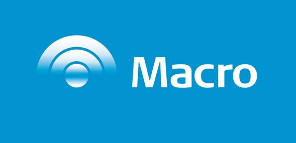 Banco Macro: Plazos Fijos