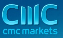Cmc-markets-brokers-cfds_col