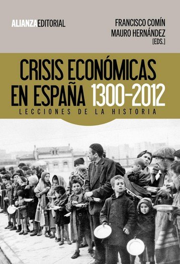 Crisis-economicas-en-espaa-1300-2012