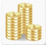 Mini lotes y micro lotes en Forex