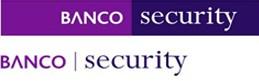 Cuenta Corriente Mujer Banco Security: requisitos y servicios