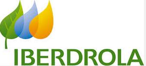 Dividendo flexible iberdrola 2013 col