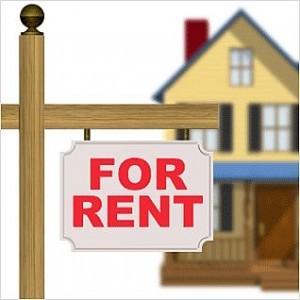 Deducci%c3%b3n alquiler vivienda habitual foro