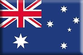 Australia02.png foro