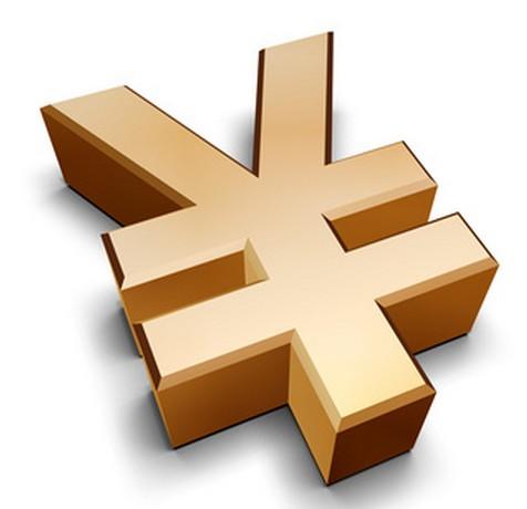 Forex: Características del Yen y la economía japonesa - Rankia