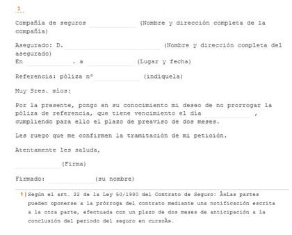 seguro de vida foro: