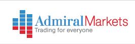 Admiral markets col