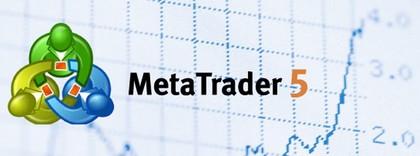 Meta trader 5 foro