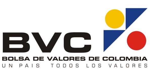indice en colombia: