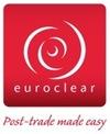 Euroclear thumb