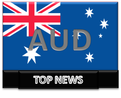 Australia foro