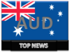 Australia thumb